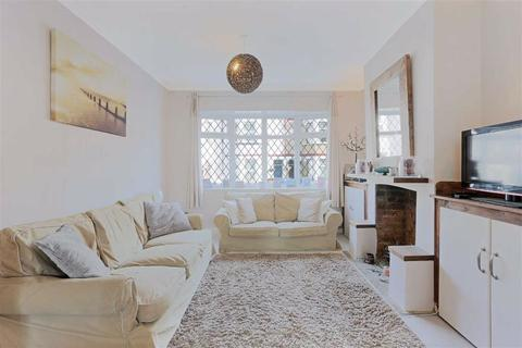 2 bedroom terraced house for sale - Belmont Road, Sutton
