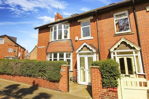 4 bedroom terraced house for sale - Mariners Lane, Tynemouth, Tyne And Wear