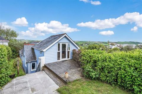 3 bedroom detached house for sale - The Uplands, Lostwithiel, Cornwall, PL22