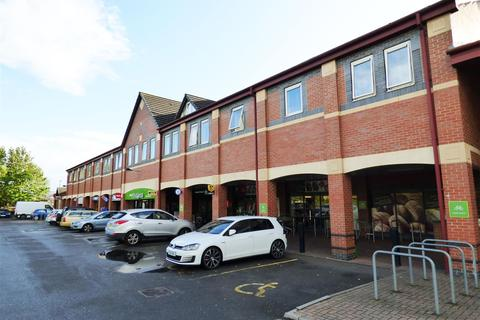 2 bedroom apartment for sale - Valley Park View, Sugar Way, Peterborough
