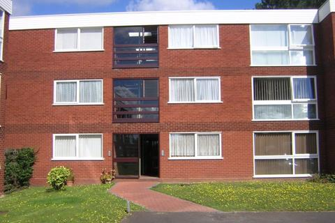 2 bedroom flat to rent - Ingatestone Drive, Wordsley