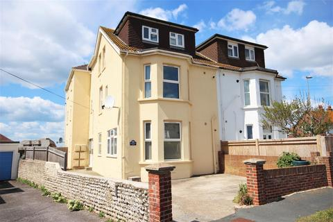 1 bedroom flat for sale - Albany Road, Seaford