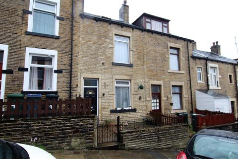 3 bedroom terraced house for sale - Westminster Place, Otley Road, BD3