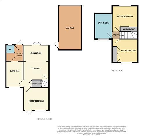 Floorplan: Lloyd Street floorplan.png