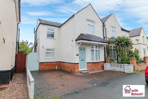2 bedroom detached house for sale - Lloyd Street, Cannock