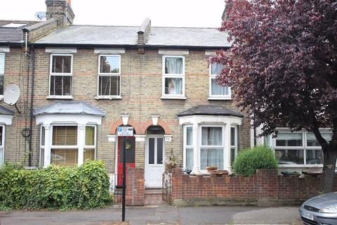 3 bedroom terraced house for sale - Salop Road, Walthamstow, London