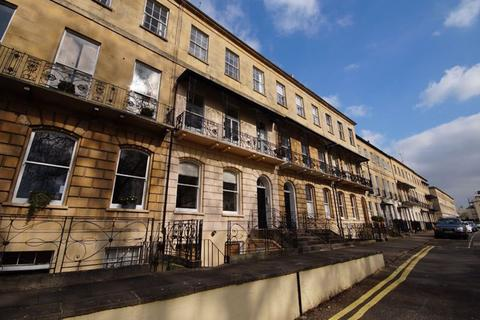 1 bedroom flat to rent - Central Cheltenham GL52 6DX