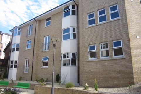 1 Bedroom Apartment To Rent Cross Street Ryde