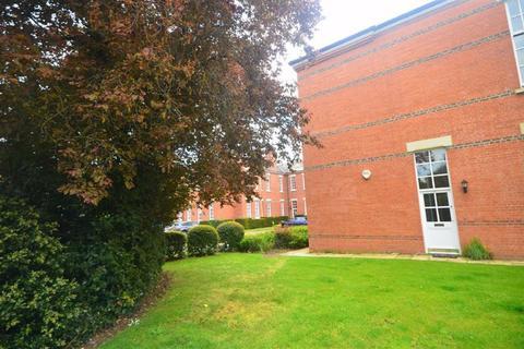 1 bedroom flat to rent - Beningfield Drive, St Albans, Hertfordshire