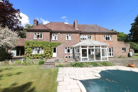 7 bedroom detached house for sale - Netley Hill Estate, Southampton