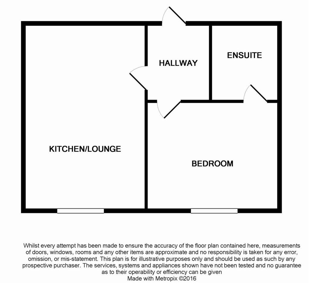 Floorplan: Flat3belwelllane print.JPG