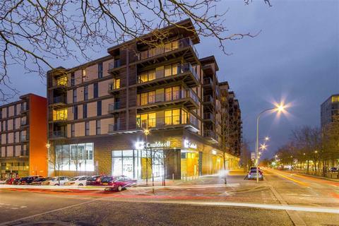 1 bedroom apartment for sale - Sapphire House, Central Milton Keynes, Milton Keynes