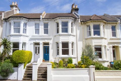 1 bedroom flat for sale - Southdown Avenue