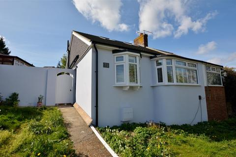4 bedroom semi-detached bungalow for sale - Highfield Crescent
