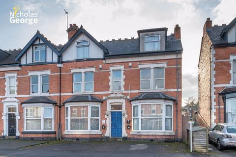2 bedroom flat to rent - Bloomfield Road, Moseley, B13 9BY