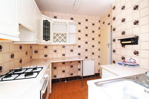 2 bedroom semi-detached bungalow for sale - Somersham Road, Bexleyheath