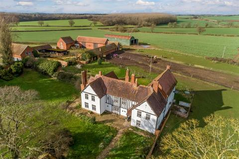 Pleasing Search Manor Houses For Sale In Uk Onthemarket Download Free Architecture Designs Photstoregrimeyleaguecom