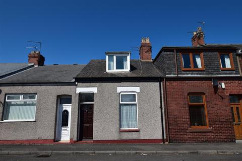 2 bedroom cottage for sale - Grosvenor Street, Southwick, Sunderland