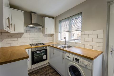 2 bedroom ground floor maisonette to rent - Anns Road, Cambridge