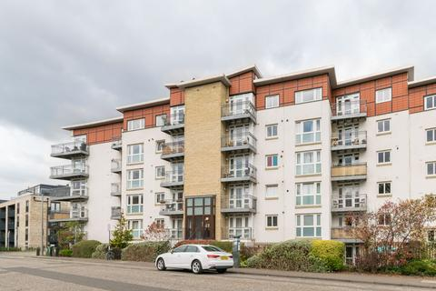 2 bedroom flat for sale - Brunswick Road, Brunswick, Edinburgh, EH7