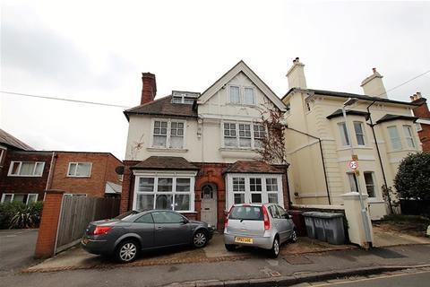 1 bedroom flat for sale - Milman Road, Reading