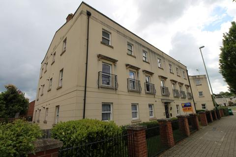 2 bedroom apartment for sale - Battledown Park