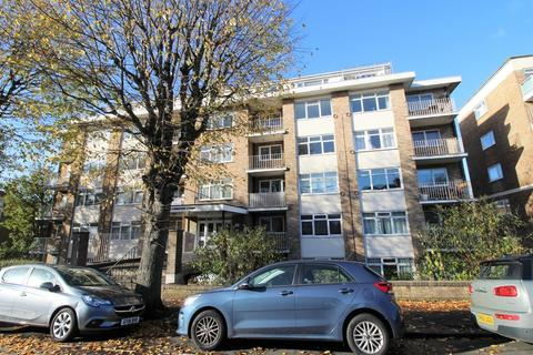1 bedroom flat for sale - Holland Road, Hove, BN3 1JU