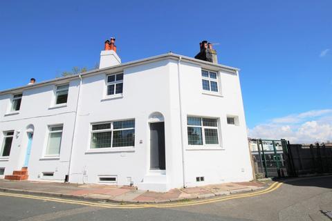 3 bedroom semi-detached house for sale - Church Street, Brighton, BN1 3LJ