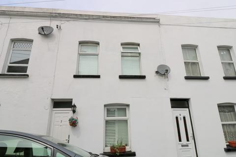 3 bedroom terraced house for sale - Thornton Row, Thornton Heath, CR7