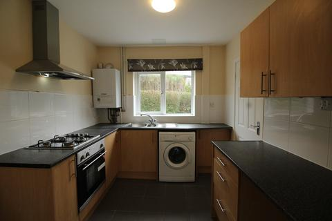 3 bedroom end of terrace house for sale - Gregory Street, Lenton, Nottingham
