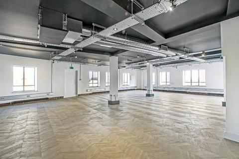Office for sale - Unit 16H, Perseverance Works, Shoreditch, London