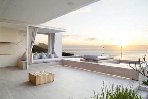 5 bedroom house - Cape Town, Camps Bay