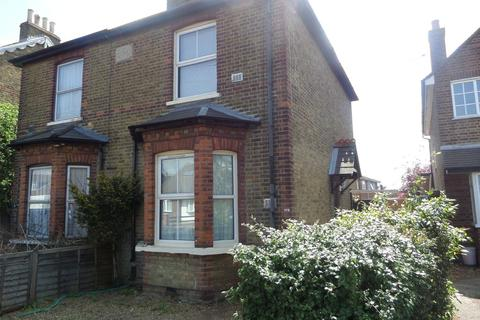 1 bedroom flat to rent - Hatton Road, Bedfont, Feltham