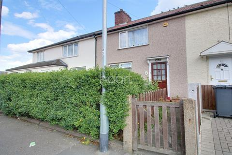 3 bedroom terraced house for sale - Lymington Road, Dagenham