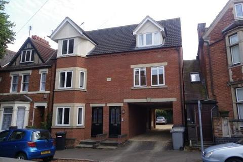 2 bedroom maisonette to rent - St Peters Avenue, Kettering NN16