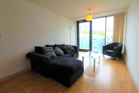 2 bedroom apartment for sale - Lovell House, 4 Skinner Ln, Leeds