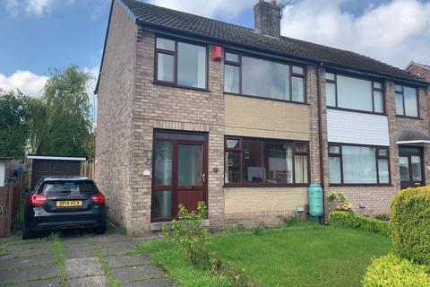 3 bedroom house for sale - Harrow Drive, Runcorn