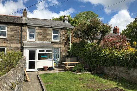3 bedroom cottage for sale - Lanner, Redruth
