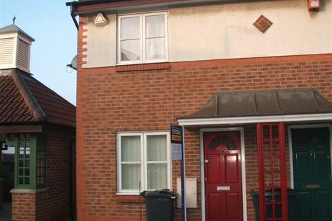 2 bedroom property to rent - Penny Lane Way, Leeds, West Yorkshire, LS10 1EB