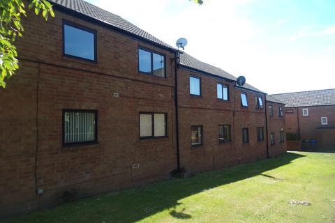 1 bedroom flat to rent - Cawledge View, Alnwick, Northumberland, NE66 1BH