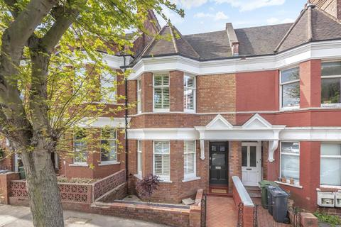 4 bedroom terraced house for sale - Barcombe Avenue, Streatham Hill
