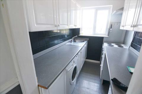 2 bedroom apartment to rent - Sundial Lane, Great Barr, Birmingham