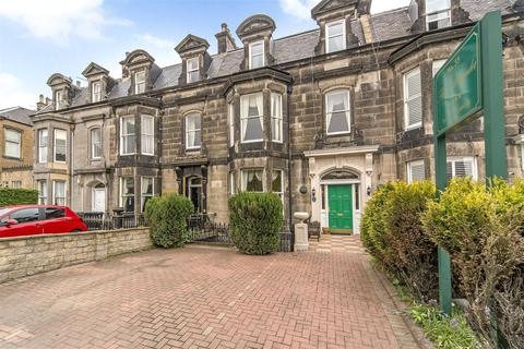 11 bedroom terraced house for sale - Alexander Guest House, 35 Mayfield Gardens, Edinburgh, EH9