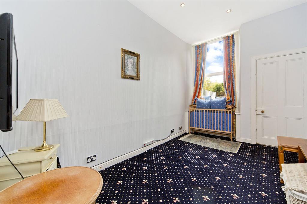 Bedroom 2   Bf