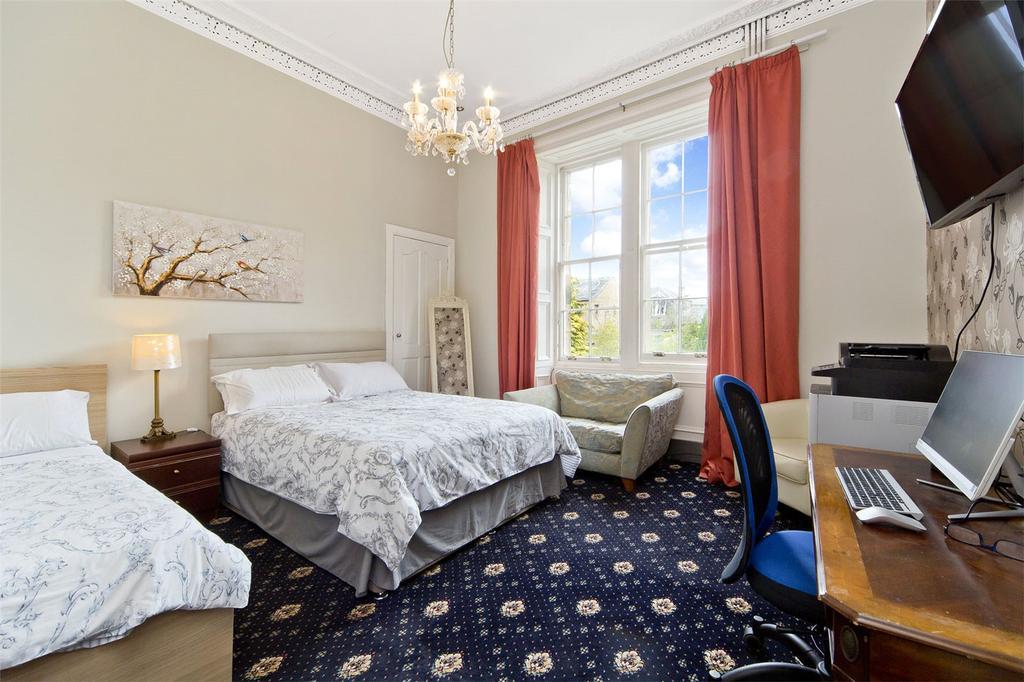 Bedroom 3 1st Fl  Gf
