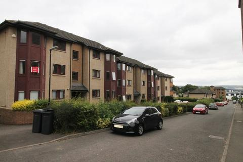 2 bedroom flat to rent - Taylor's Lane, Dundee, DD2 1AQ