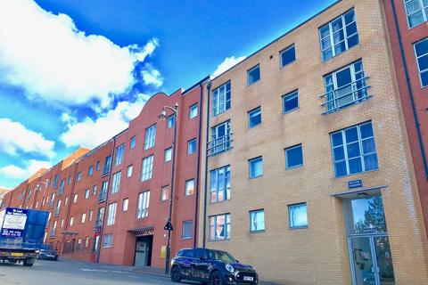 2 bedroom apartment for sale - Hallmark Apartment, 34 Newhall Hill, Birmingham