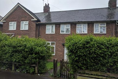 3 bedroom terraced house for sale - Earlsmead Road, Handsworth, Birmingham, West Midlands B21 0HY