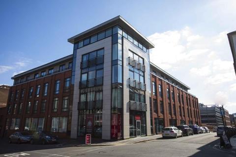 2 bedroom apartment to rent - JQ1, George Street, Birmingham