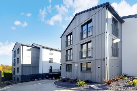 2 bedroom apartment for sale - 125C Jeanfield Road, Perth, PH1